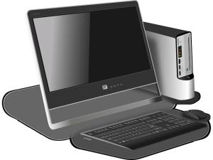 desktop-computer12